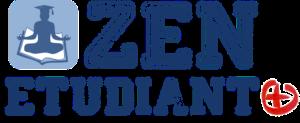 Zen Etudiant+ grand format